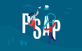 Réouverture PSAP