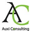 Auxi Consulting - Consultant / Formateur