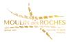 Le Moulin des Roches - Cabaret