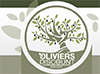 Oliviers Discount 31