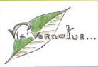 Vic'vernatur