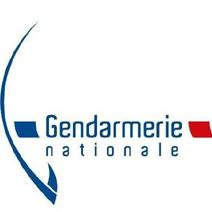 Brigade de gendarmerie de Carbonne