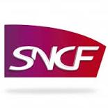 SNCF - Gare de Muret