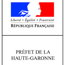 Préfecture de Haute Garonne